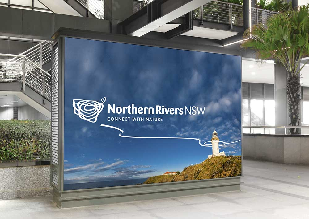 Northern Rivers NSW Brand page image 001