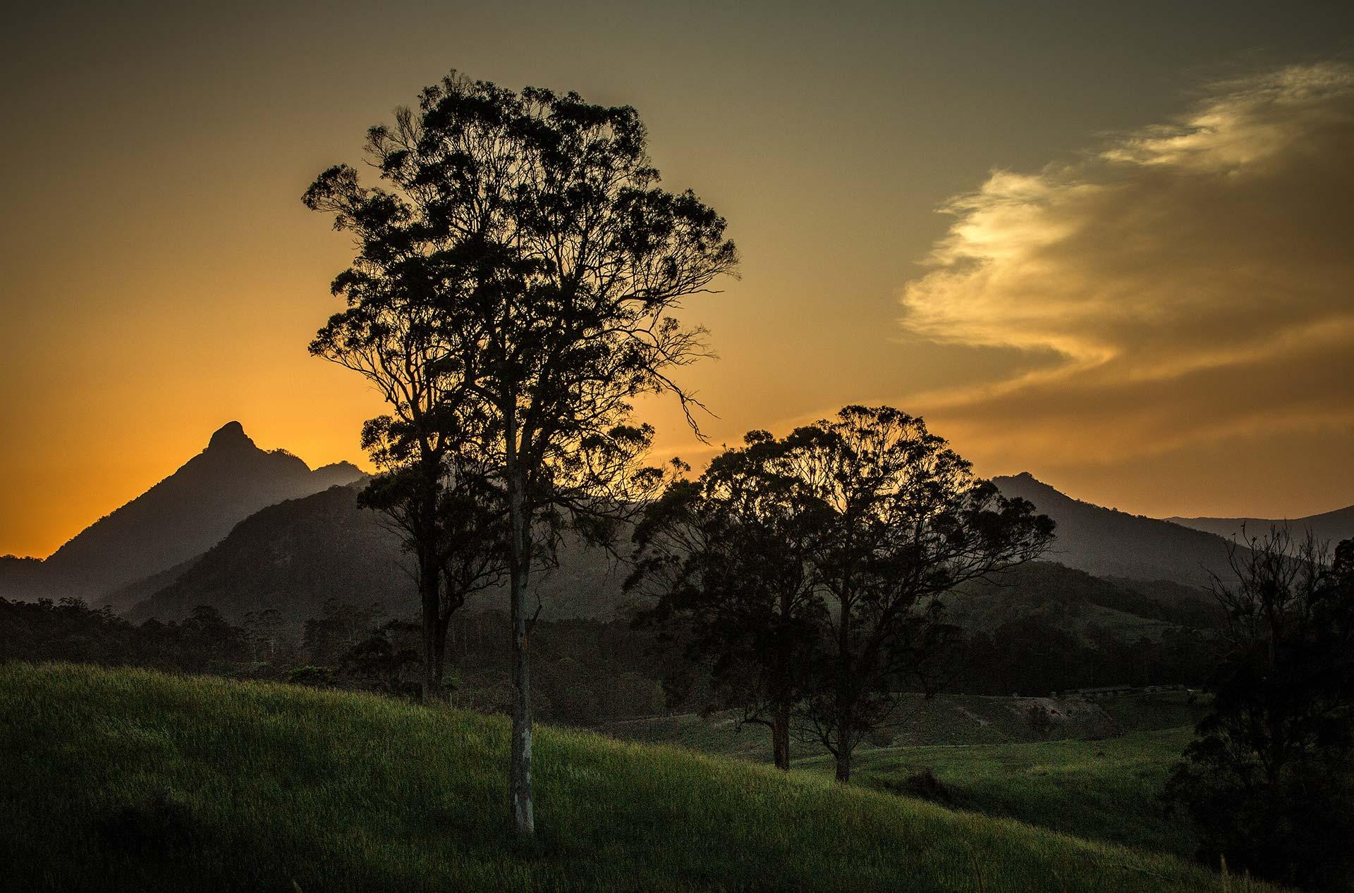 Rural_Magic,_The_Tweed