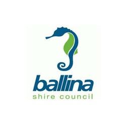 ballina new south wales