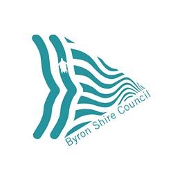 byron bay council logo