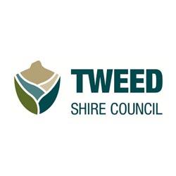 tweed new south wales